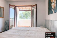 Villas for sale Ibiza - Villa Tarida 19