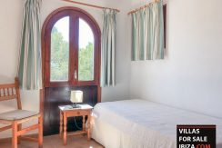 Villas for sale Ibiza - Villa Tarida 22