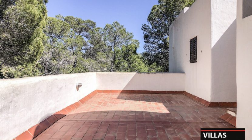 Villas for sale Ibiza - Villa Tarida 24