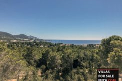 Villas for sale Ibiza - Villa Tarida 25