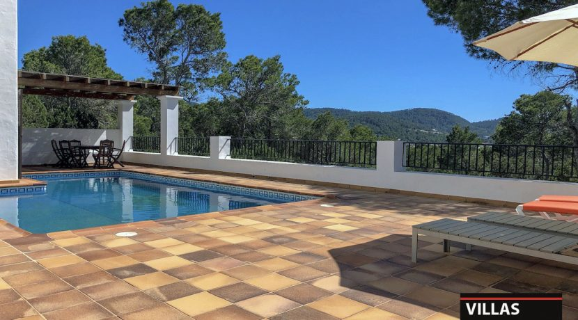 Villas for sale Ibiza - Villa Tarida 3