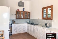 Villas for sale Ibiza - Villa Tarida 9