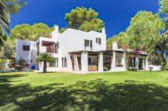 Villa for sale Ibiza - Finca Lluna, Ibiza real estate, ibiza estate, ibiza realty
