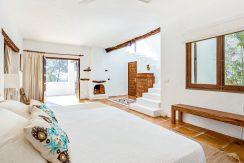 Villa for sale Ibiza - Finca Lluna 12