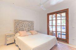 Villa for sale Ibiza - Finca Lluna 16