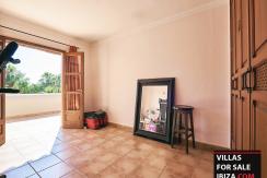 Villa for sale ibiza - Villa Can Furnet 36
