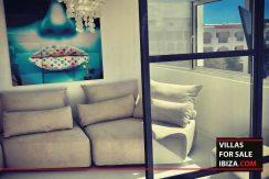 Villas-for-sale---Apartment-DJ--2