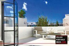 Villas-for-sale-Ibiza---Apartment-DJ-
