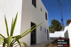 Villas for sale Ibiza - Finca del Torres 1