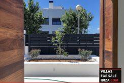 Villas for sale Ibiza - Finca del Torres 10