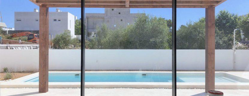 Villas for sale Ibiza - Finca del Torres 11