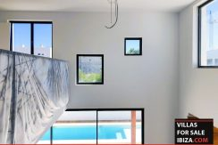 Villas for sale Ibiza - Finca del Torres 12