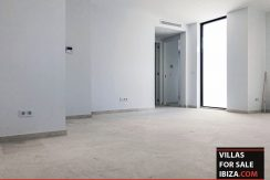 Villas for sale Ibiza - Finca del Torres 14