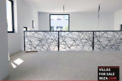 Villas for sale Ibiza - Finca del Torres 15