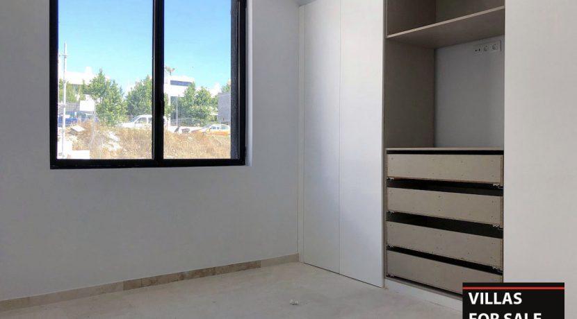 Villas for sale Ibiza - Finca del Torres 16