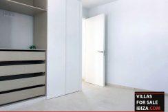 Villas for sale Ibiza - Finca del Torres 17