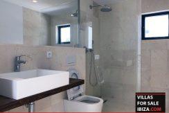 Villas for sale Ibiza - Finca del Torres 18