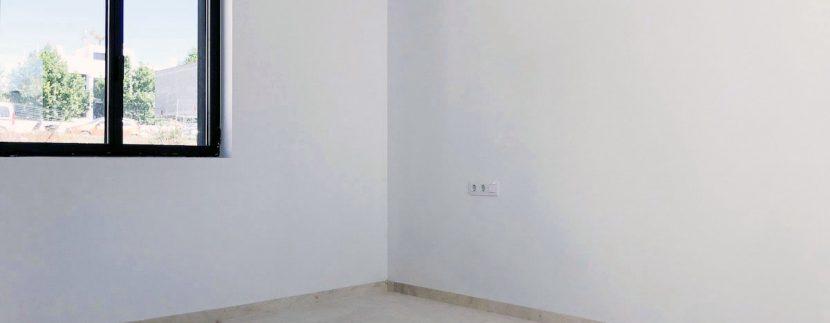 Villas for sale Ibiza - Finca del Torres 20