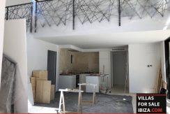 Villas for sale Ibiza - Finca del Torres 21