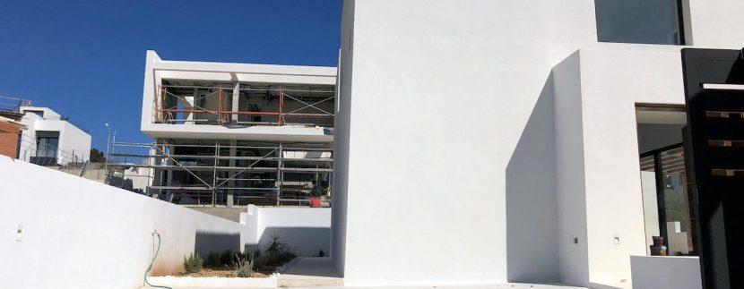 Villas for sale Ibiza - Finca del Torres 4