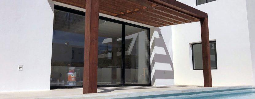 Villas for sale Ibiza - Finca del Torres 9