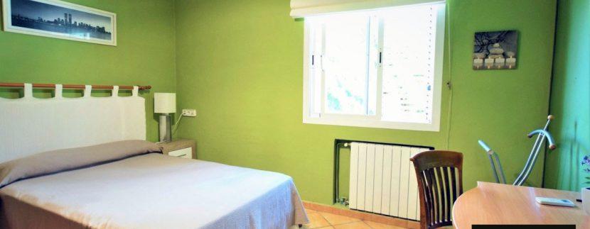 Villas for sale Ibiza - Villa Amacas 19