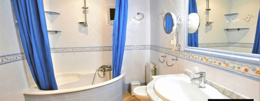 Villas for sale Ibiza - Villa Amacas 20