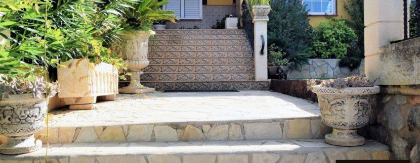 Villas for sale Ibiza - Villa Amacas 3