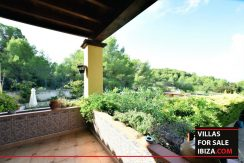 Villas for sale Ibiza - Villa Amacas 8