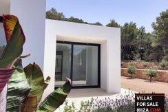 Villas for sale Ibiza - Villa Augustina 11