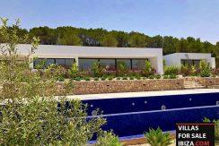 Villas for sale Ibiza - Villa Augustina 15