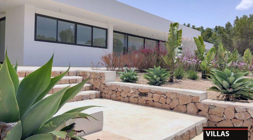 Villas for sale Ibiza - Villa Augustina 2