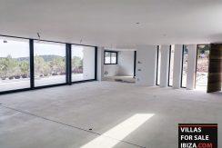 Villas for sale Ibiza - Villa Augustina 4