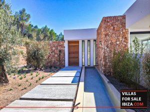 Villas for sale Ibiza - Villa Augustina, Ibiza real estate, ibiza estates, ibiza realty, ibiza makelaar