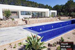 Villas for sale Ibiza - Villa Augustina 6