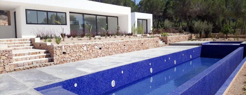 Villas for sale Ibiza - Villa Augustina 8