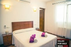 Villas for sale Ibiza - Villa Sala 10