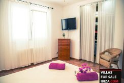 Villas for sale Ibiza - Villa Sala 11