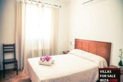 Villas for sale Ibiza - Villa Sala 12