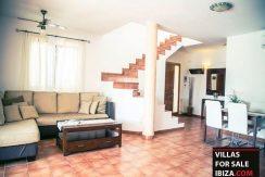 Villas for sale Ibiza - Villa Sala 14