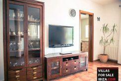 Villas for sale Ibiza - Villa Sala 15