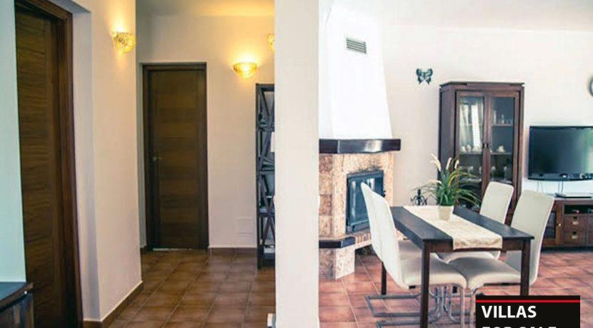 Villas for sale Ibiza - Villa Sala 16