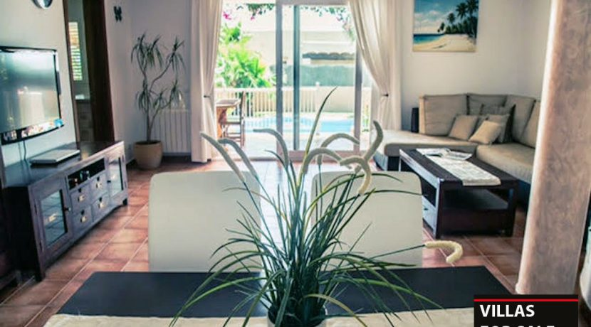 Villas for sale Ibiza - Villa Sala 18