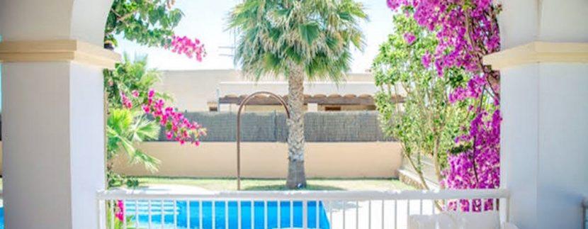 Villas for sale Ibiza - Villa Sala 4
