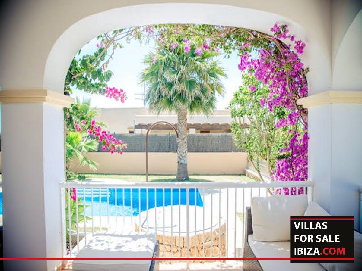 Villas for sale Ibiza - Villa Sala, ibiza real estate, ibiza villa for sale, villa with license