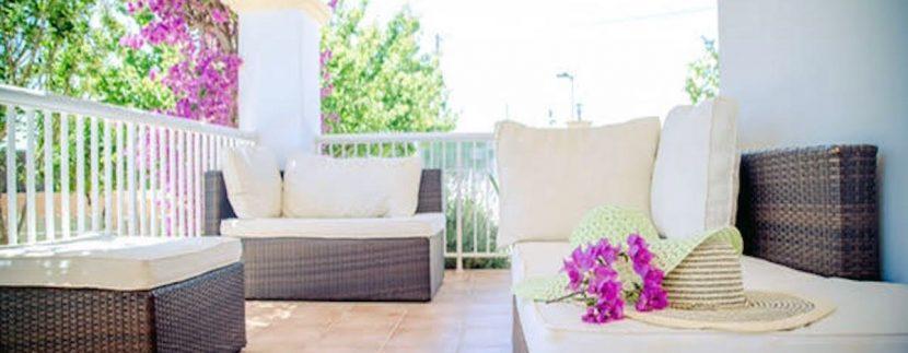Villas for sale Ibiza - Villa Sala 5