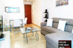 Villas for sale ibiza - Apartment Nueva Ibiza 10