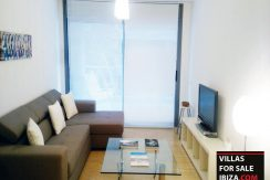 Villas for sale ibiza - Apartment Nueva Ibiza 11