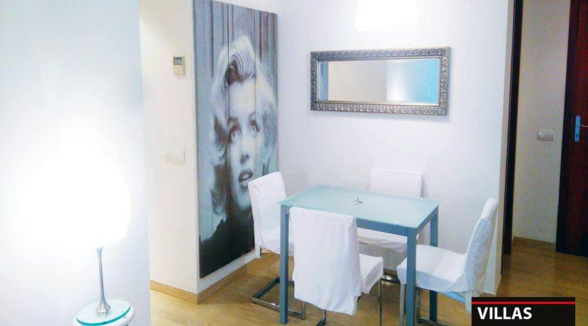 Villas for sale ibiza - Apartment Nueva Ibiza 12