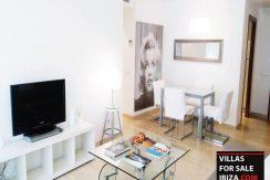 Villas for sale ibiza - Apartment Nueva Ibiza 13